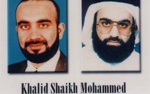 FBI để lọt lưới kẻ chủ mưu vụ khủng bố 11/9 như thế nào?