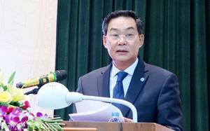 Hà Nội giao việc chống dịch Covid-19 cho 4 Phó Chủ tịch UBND TP