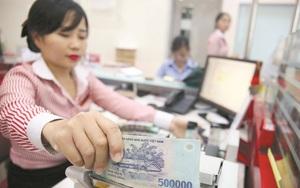 Nhiều dự báo GDP quý 3 sẽ tăng trưởng âm, chính sách điều hành tiền tệ sẽ ra sao những tháng cuối năm?