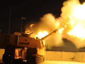 Khẩu pháo tự hành nào thành công nhất lịch sử Mỹ?