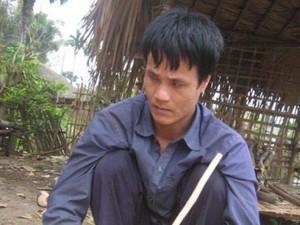 """""""Kỳ nhân"""" Tuyên Quang mù leo núi săn rắn độc và ba ba cực tài"""