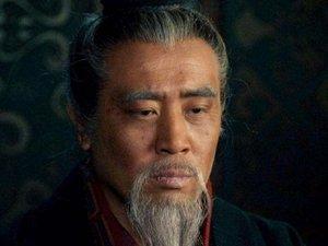 Tào Tháo sợ Mã Siêu, Tôn Quyền sợ Trương Liêu, còn Lưu Bị sợ ai?