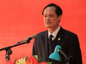 Hà Nội: Công bố những vi phạm của Chủ tịch quận Bắc Từ Liêm