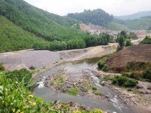 Vụ dự án thủy điện nợ dân 22 tỷ đồng: Tỉnh chỉ đạo sớm đền bù