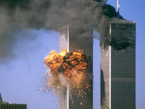 Nóng: Bí ẩn mới được giải mã về vụ khủng bố 11/9