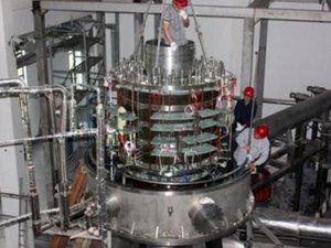 TQ tạo nam châm mạnh gấp 200.000 lần từ trường trái đất