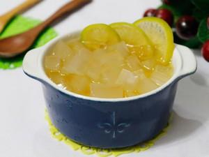 """Cách làm thạch rau câu rong biển ngọt mát, ăn một lần là """"mê như điếu đổ"""""""
