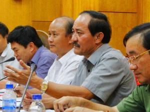 Vụ xe ùn ùn né trạm BOT: Quảng Trị phản đối giới hạn bán kính 5km