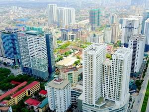 Chính phủ chỉ đạo 3 Bộ, chính quyền địa phương cùng xử lý tranh chấp chung cư