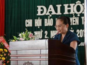 """Bán nhà công sản giá """"bèo"""" ở Huế: Cảnh cáo nguyên Phó Chủ tịch tỉnh"""