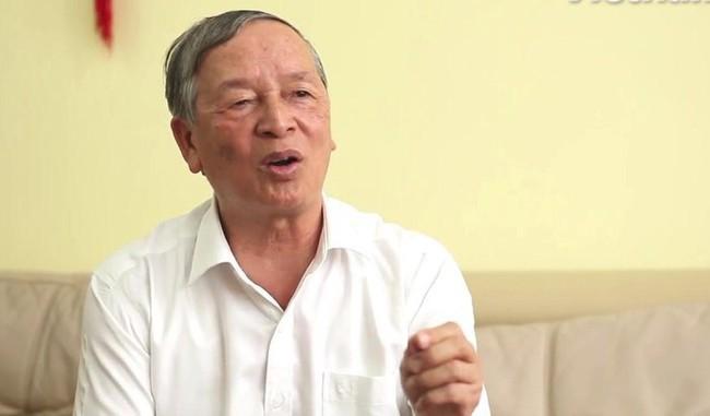 """Chuyên gia kinh tế """"mách nước"""" cho nông sản Việt - Ảnh 2."""