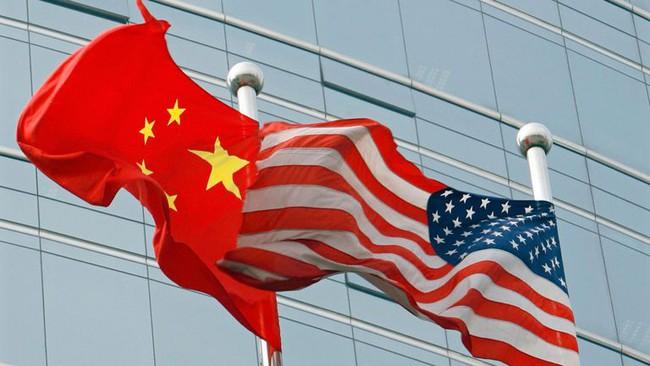 Thỏa thuận Mỹ Trung giai đoạn 1 có nguy cơ không thể ký kết trong tháng 11? - Ảnh 1.