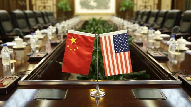 Trung Quốc bất ngờ đòi đàm phán thêm trước khi ký vào thỏa thuận Mỹ Trung giai đoạn 1? - Ảnh 1.