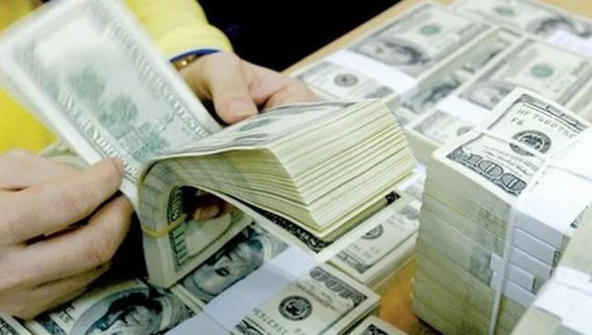 Khuyến nghị cẩn trọng với chính sách tiền tệ - Ảnh 1.