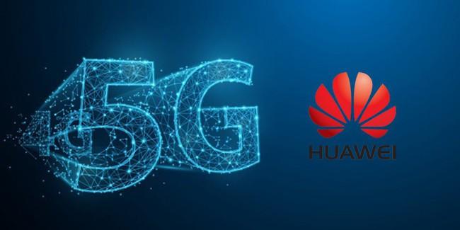 Nhà mạng viễn thông lớn nhất Châu Âu Deutsche Telekom đàm phán với Huawei về xây dựng mạng 5G - Ảnh 1.