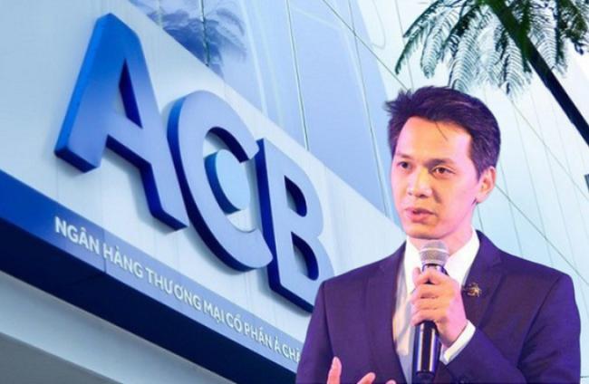 """ACB của ông Trần Hùng Huy lãi hơn 5.500 tỷ, thu nhập bình quân """"khiêm tốn"""" 12,5 triệu đồng/tháng - Ảnh 3."""