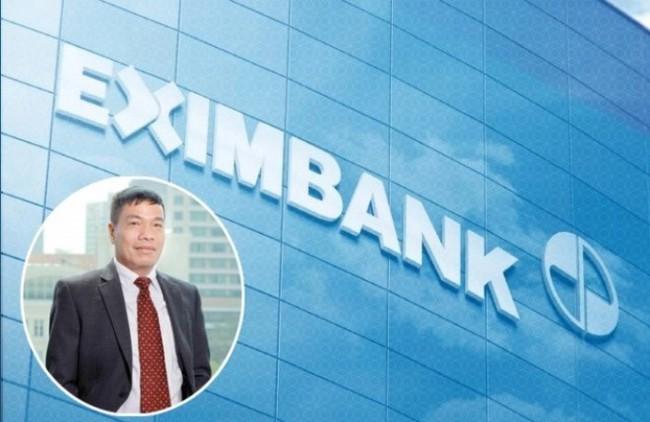 """Lợi nhuận đi lùi, Eximbank của ông Cao Xuân Ninh """"bất ngờ"""" triệu tập ĐHĐCĐ năm 2020 - Ảnh 5."""