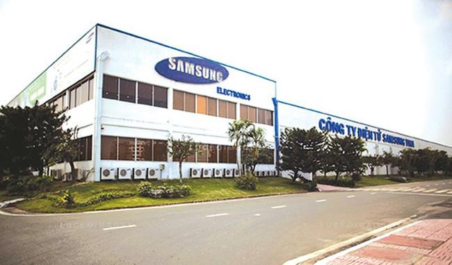 """GS Nguyễn Mại nói về Samsung rút khỏi TQ: """"Dồn trứng vào một giỏ, khi rơi sẽ vỡ hết""""  - Ảnh 2."""