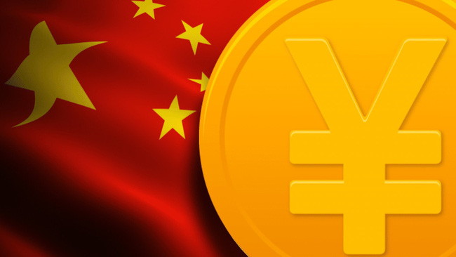 Trung Quốc chuẩn bị ra mắt tiền kỹ thuật số trong 2 - 3 tháng tới? - Ảnh 1.