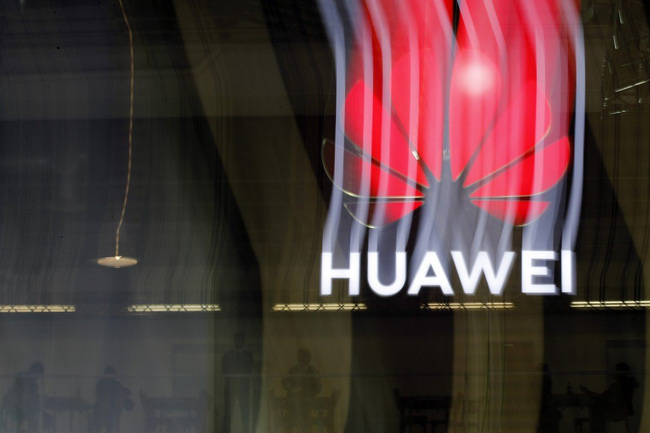 Mỹ gia hạn nới lỏng cấm vận 90 ngày cho Huawei: không làm mờ áp lực - Ảnh 1.