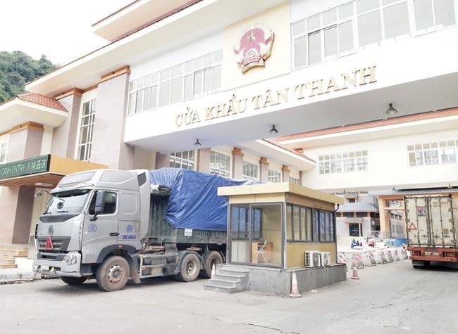 Xuất khẩu trái cây sang Trung Quốc, Bộ Công Thương khuyến cáo gì? - Ảnh 2.