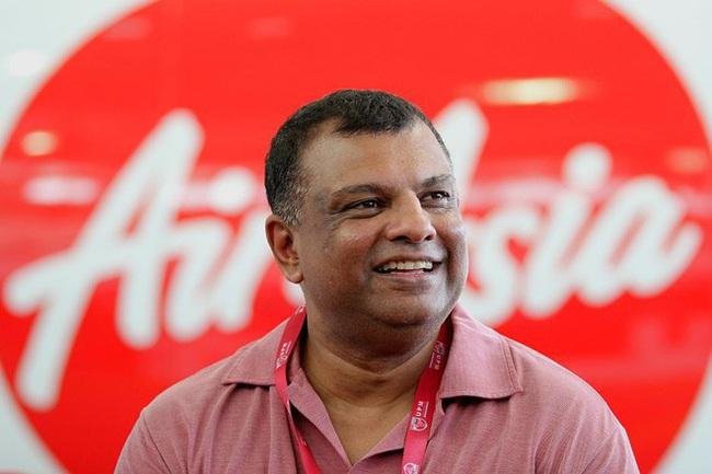 AirAsia muốn buông thị trường Việt Nam sau 3 lần thất bại - Ảnh 1.
