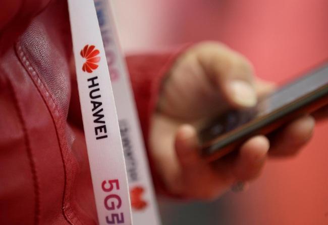 Mỹ dọa ngừng chia sẻ thông tin tình báo nếu Canada sử dụng thiết bị mạng 5G Huawei - Ảnh 1.