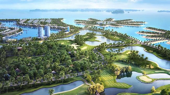 Bí thư Tỉnh ủy Quảng Ninh: Không khuyến khích hình thành đơn vị ở tại các khu du lịch - Ảnh 3.