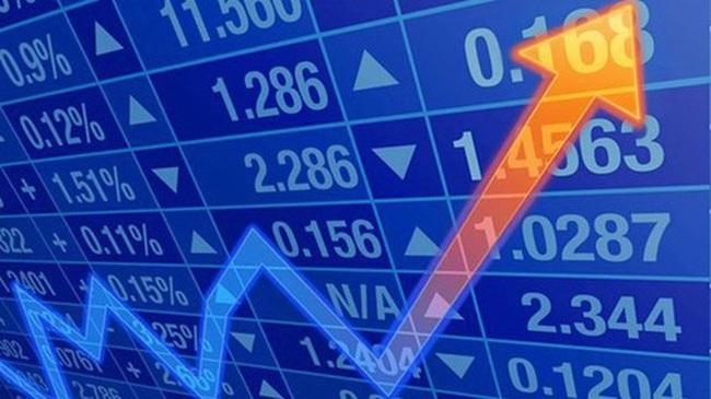 Dòng vốn đầu tư toàn cầu đang quay trở lại với kênh cổ phiếu - Ảnh 1.