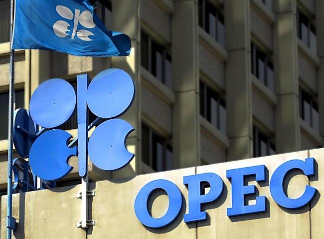 Chuyên gia lạc quan về khả năng OPEC+ gia hạn thỏa thuận cắt giảm sản lượng dầu  - Ảnh 1.