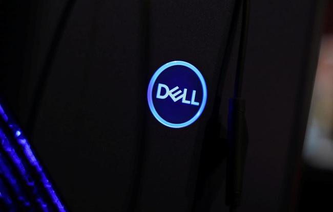 Dell cắt giảm dự báo doanh thu vì Intel 'hụt hơi' - Ảnh 1.