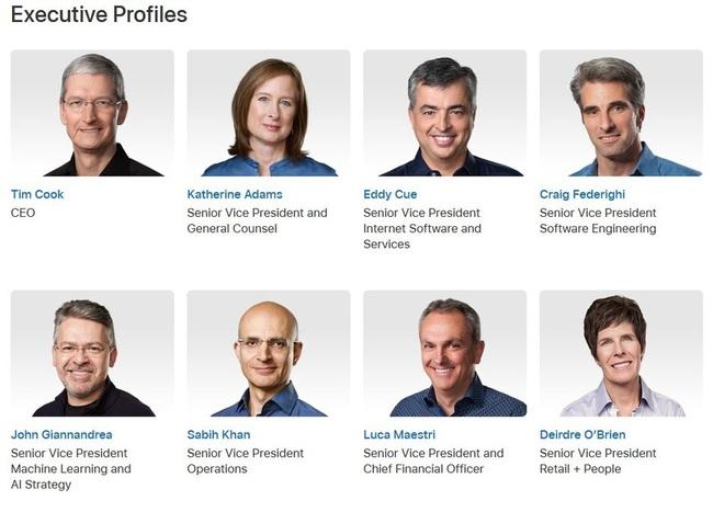 Huyền thoại thiết kế Jony Ive chính thức rời Apple sau 27 năm làm việc - Ảnh 3.