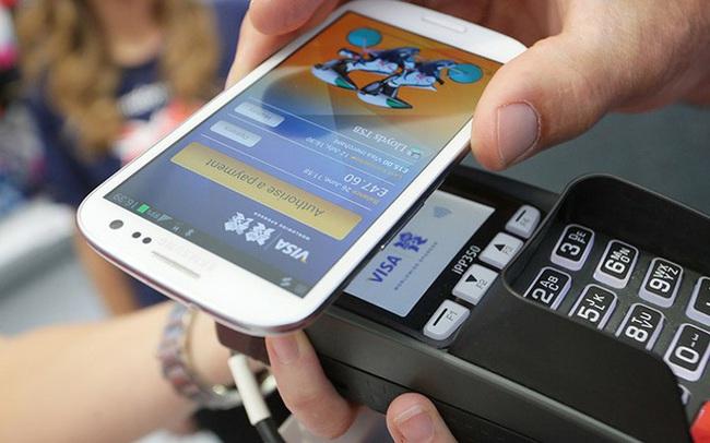 Không được sử dụng ví điện tử để huy động hoặc cho vay vốn - Ảnh 1.