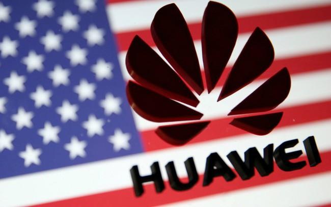 Thượng nghị sĩ Mỹ kêu gọi Bộ Thương mại ngừng phê duyệt giấy phép xuất khẩu cho Huawei - Ảnh 1.