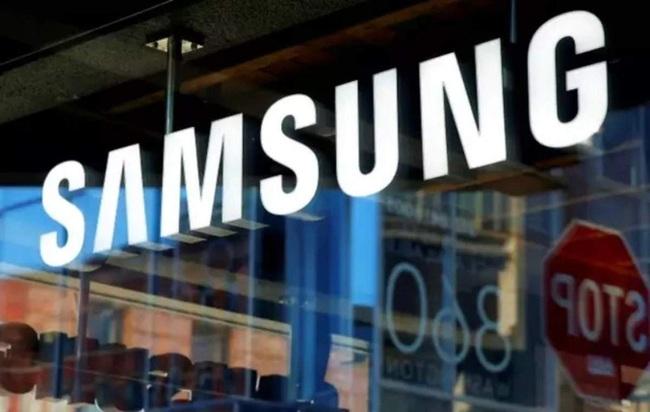 Samsung cắt giảm nhân sự, đóng cửa hàng loạt chi nhánh tại Trung Quốc - Ảnh 1.