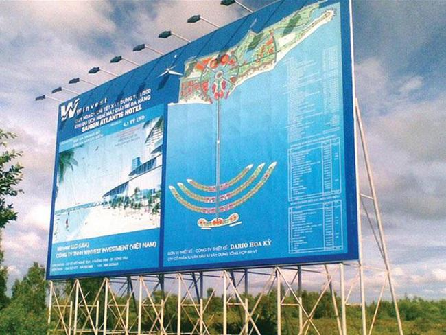 Tập đoàn Sovico của tỷ phú Nguyễn Thị Phương Thảo đầu tư hai dự án 2.170 ha tại Vũng Tàu - Ảnh 2.