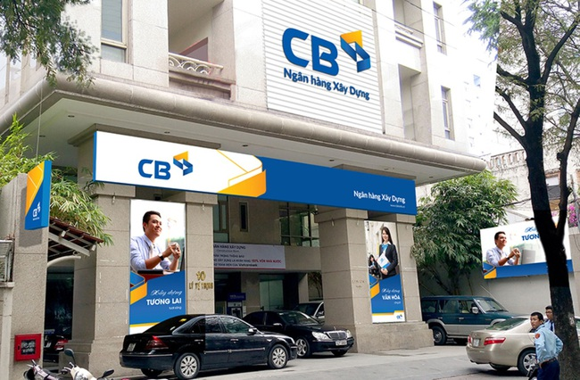 CB đã thu hồi 6.300 tỷ đồng nợ xấu - Ảnh 1.