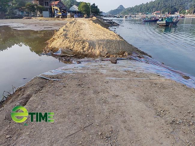Quảng Ninh: Đứng gần chót trong thực hiện đấu thầu qua mạng - Ảnh 2.