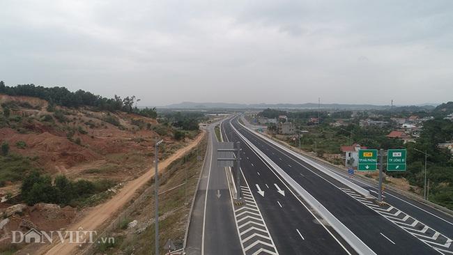 Quảng Ninh: Làm thêm 2 tuyến đường kết nối cao tốc - Ảnh 2.