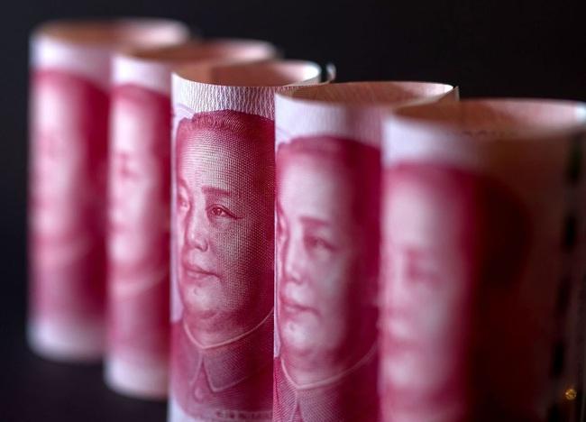 Làn sóng vỡ nợ trái phiếu lên đỉnh, Trung Quốc loay hoay tìm cách lấy lại niềm tin đầu tư - Ảnh 1.