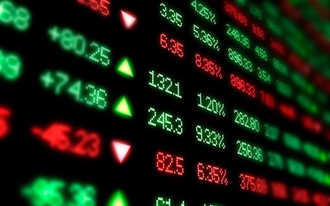 Thị trường chứng khoán Việt Nam tuần 23-27/11: Phân hóa rõ rệt - Ảnh 1.