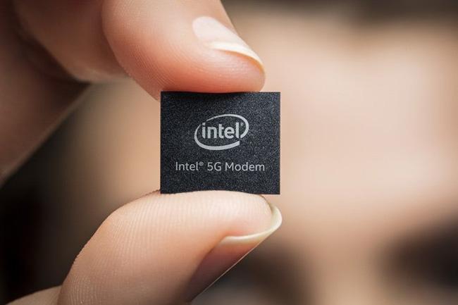 Intel lỗ hàng tỷ USD sau khi bán mảng modern 5G cho Apple - Ảnh 4.