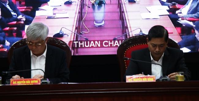 Sơn La: Tổng kết 5 năm thực hiện Nghị quyết 26 về tăng cường sự lãnh đạo của Đảng với phong trào nông dân - Ảnh 5.