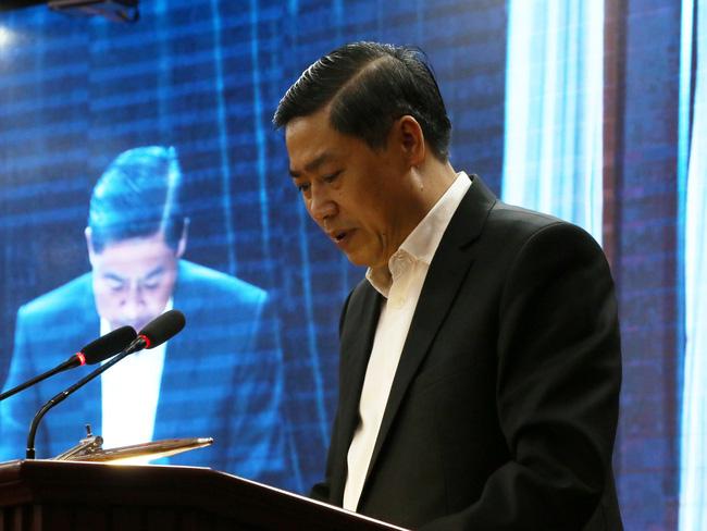 Sơn La: Tổng kết 5 năm thực hiện Nghị quyết 26 về tăng cường sự lãnh đạo của Đảng với phong trào nông dân - Ảnh 2.