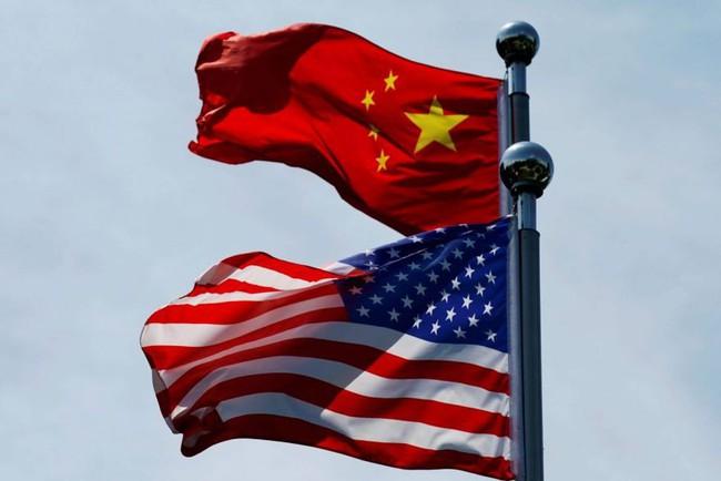 Đàm phán Mỹ Trung: triển vọng thỏa thuận tiền tệ gần kề - Ảnh 4.