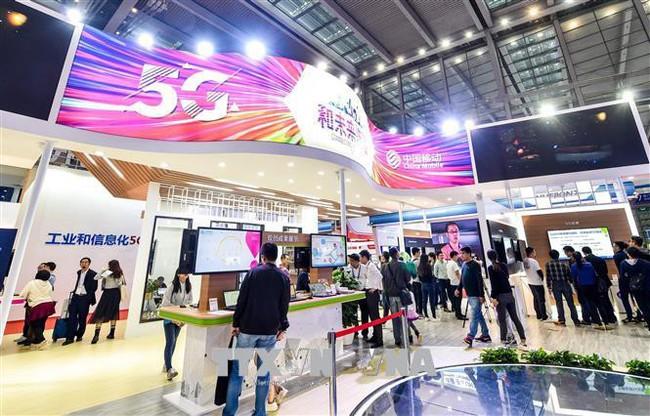 """Chính phủ Trung Quốc cử hàng trăm quan chức thâm nhập công ty tư nhân, Alibaba cũng """"chịu trận"""" - Ảnh 2."""