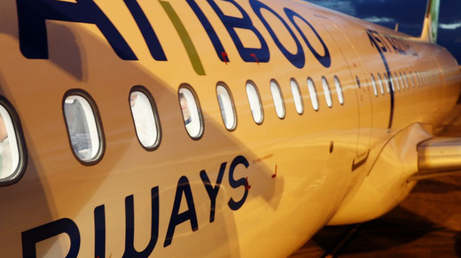 """Vừa """"lộ"""" lỗ 300 tỷ đồng, Bamboo Airways lên kế hoạch IPO vào năm 2020 - Ảnh 1."""