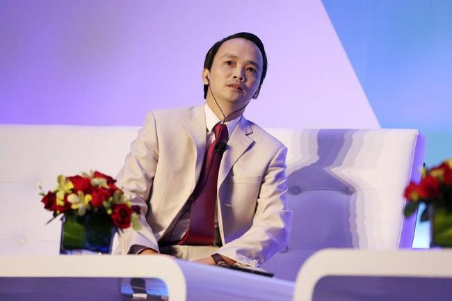 """Vừa """"lộ"""" lỗ 300 tỷ đồng, Bamboo Airways lên kế hoạch IPO vào năm 2020 - Ảnh 2."""