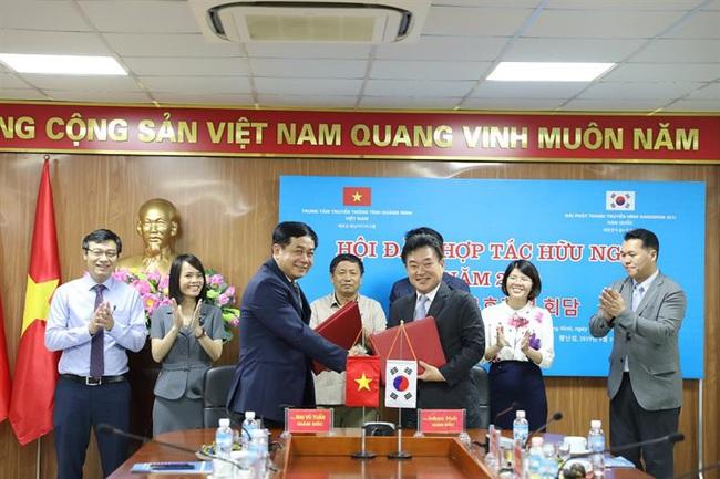 Quảng Ninh và 10 sự kiện nổi bật năm 2019 - Ảnh 10.