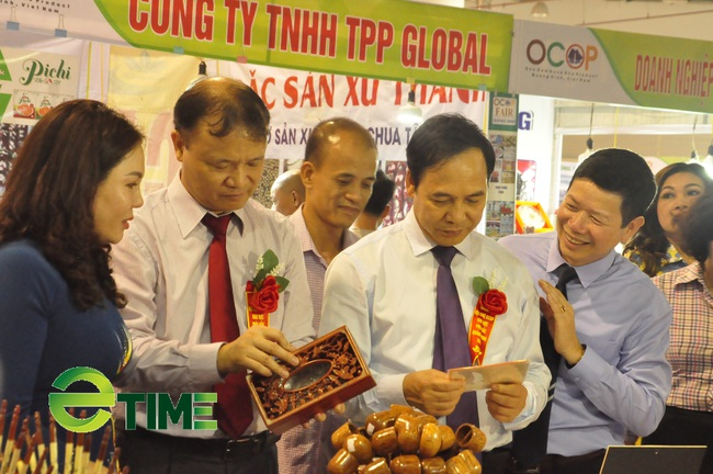Quảng Ninh và 10 sự kiện nổi bật năm 2019 - Ảnh 8.